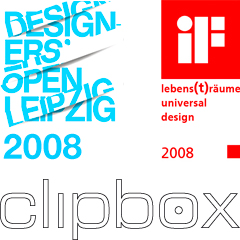 clipboxawards
